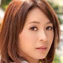 矢部寿恵 - JAV目錄大全 javmenu.com