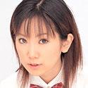 若草よつは - JAV目錄大全 javmenu.com